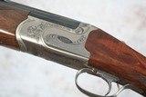 "Caesar Guerini Invictus I 12ga 32"" Sporting Shotgun - 5 of 10"
