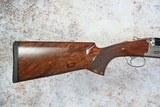 "Caesar Guerini Invictus I 12ga 32"" Sporting Shotgun - 7 of 10"