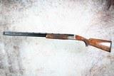 "Caesar Guerini Invictus I 12ga 32"" Sporting Shotgun - 2 of 10"