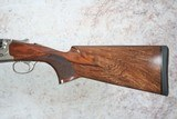 "Caesar Guerini Invictus I 12ga 32"" Sporting Shotgun - 3 of 10"