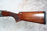 """Caesar Guerini Summit 12ga 32"""" Sporting Shotgun - 3 of 9"""