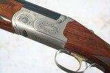 """Caesar Guerini Summit 12ga 32"""" Sporting Shotgun - 5 of 9"""