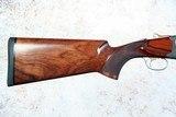 """Caesar Guerini Summit 12ga 32"""" Sporting Shotgun - 8 of 9"""