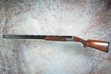 """Caesar Guerini Summit 12ga 32"""" Sporting Shotgun - 2 of 9"""