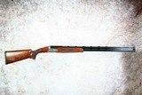 """Caesar Guerini Summit 12ga 32"""" Sporting Shotgun - 6 of 9"""