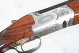 """Caesar Guerini Summit 12ga 32"""" Sporting Shotgun - 9 of 9"""