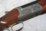 "Caesar Guerini Summit Compact 12g 30"" Sporting Shotgun - 9 of 9"