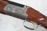 "Caesar Guerini Summit Compact 12g 30"" Sporting Shotgun - 5 of 9"