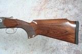 "Caesar Guerini Summit Compact 12g 30"" Sporting Shotgun - 3 of 9"
