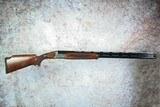 "Caesar Guerini Summit Compact 12g 30"" Sporting Shotgun - 6 of 9"