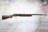"""FABARM XLR5 Velocity FR 12ga 32"""" Sporting Shotgun - 5 of 8"""