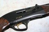 """FABARM XLR5 Velocity FR 12ga 32"""" Sporting Shotgun - 7 of 8"""