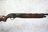"""FABARM XLR5 Velocity FR 12ga 32"""" Sporting Shotgun - 6 of 8"""