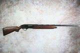 "FABARM XLR5 Velocity FR Compact 12ga 28"" Sporting Shotgun - 6 of 9"
