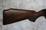 "FABARM XLR5 Velocity FR Compact 12ga 28"" Sporting Shotgun - 7 of 9"