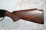 "FABARM XLR5 Velocity FR Compact 12ga 28"" Sporting Shotgun - 3 of 9"