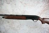 "FABARM XLR5 Velocity FR Compact 12ga 28"" Sporting Shotgun - 4 of 9"