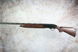 "FABARM XLR5 Velocity FR Compact 12ga 28"" Sporting Shotgun - 2 of 9"