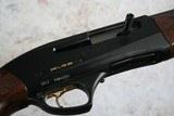 "FABARM XLR5 Velocity FR Compact 12ga 28"" Sporting Shotgun - 9 of 9"