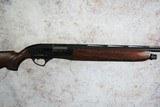 "FABARM XLR5 Velocity FR Compact 12ga 28"" Sporting Shotgun - 8 of 9"