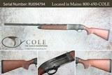 "Beretta A300 Outlander 12g/30"" Reduced Length Sporting Shotgun"