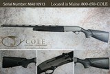 "Beretta A400 Xtreme Plus 12g 30"" Synthetic Field Shotgun"