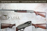 """Beretta A400 Xcel COLE PRO 12ga 30"""" Sporting Shotgun"""