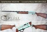 """Beretta A400Xcel Vittoria """"COLE PRO"""" 12g 30"""" Sporting Shotgun"""