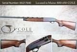"""Beretta A400 Xcel """"COLE PRO"""" 12ga 30"""" Sporting Shotgun"""