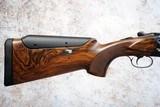 Fabarm Elos N2 Allspot Compact Sporting Shotgun - 7 of 9
