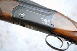 Fabarm Elos N2 Allspot Compact Sporting Shotgun - 5 of 9