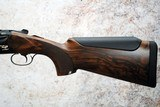 Fabarm Elos N2 Allspot Compact Sporting Shotgun - 3 of 9
