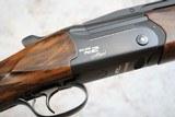 Fabarm Elos N2 Allspot Compact Sporting Shotgun - 9 of 9