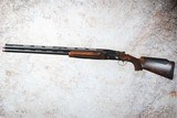 Fabarm Elos N2 Allspot Compact Sporting Shotgun - 2 of 9