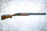Fabarm Elos N2 Allspot Compact Sporting Shotgun - 6 of 9