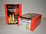 Hornady 9.3 X 62 Brass