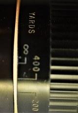 Leupold 16X Fixed Power Varmit/Target Scope - 5 of 8
