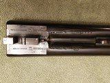 MANUFRANCE12 GAUGE FRENCH DOUBLE - 2 of 8