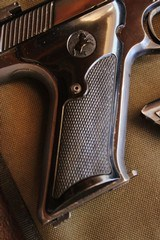 Colt Challenger w/2 clips and holster - 4 of 6