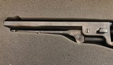 Colt 1851 Navy 36 Caliber New in Box - 12 of 14