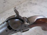 1851 Navy Colt Revolver, Confederate Serial Number Shipping Range - 8 of 19