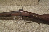 J. Henry & Son 36 Cal Indian Trade or Treaty Rifle - 13 of 20