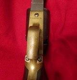 44 Cal Colt Walker, B Company 20 - 15 of 20