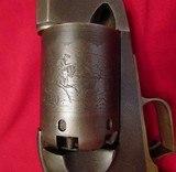 44 Cal Colt Walker, B Company 20 - 8 of 20