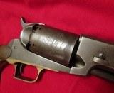 44 Cal Colt Walker, B Company 20 - 13 of 20