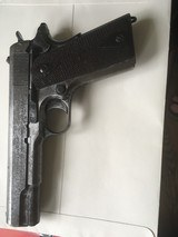 Colt Model 1911 US Navy - 7 of 8