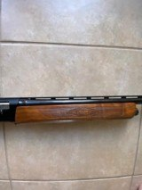 Winchester 1400 MKII - 2 of 9