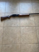 Winchester 1400 MKII - 1 of 9