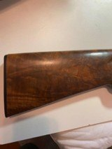 Winchester 1400 MKII - 5 of 9