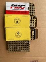 Remington, PMC .44 caliber magnum - 1 of 3
